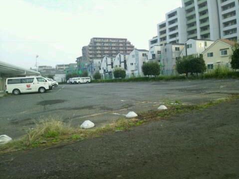南町田 ave の様子 vol.3
